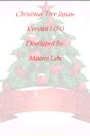 Christmas Tree Jigsaw -Android screenshot 6/6