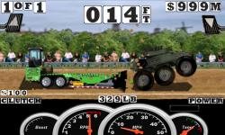 Tractor Pull screenshot 1/5