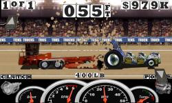 Tractor Pull screenshot 2/5