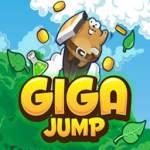 Giga Jump screenshot 1/4