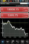 Stock Watch: BSE/NSE screenshot 1/6