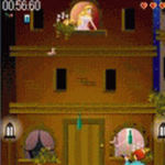 Romeo Juliet Free screenshot 2/2