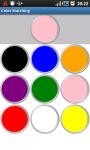 Match the Colors screenshot 3/4