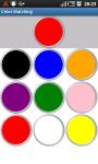 Match the Colors screenshot 4/4