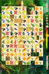 Fruit  Linkings screenshot 2/2