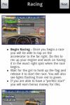 Drag Racing Walkthrough screenshot 2/2