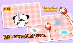 Baby's Hospital screenshot 4/5