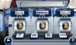 Sky Slots - Slot Machine screenshot 1/6