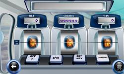 Sky Slots - Slot Machine screenshot 2/6