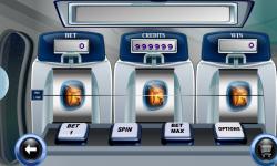 Sky Slots - Slot Machine screenshot 3/6