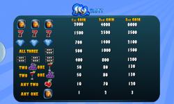 Sky Slots - Slot Machine screenshot 4/6