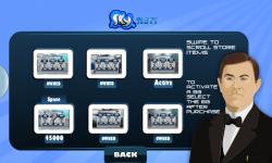 Sky Slots - Slot Machine screenshot 5/6