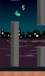 Flapping Bird screenshot 2/4