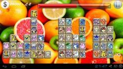 Pikachu Classic HD screenshot 2/6