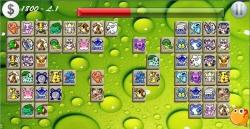 Pikachu Classic HD screenshot 3/6