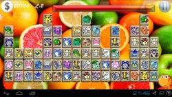 Pikachu Classic HD screenshot 5/6