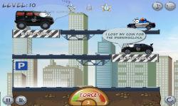 Car Toons screenshot 2/3