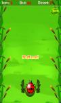 Run The Race Beetle screenshot 1/1