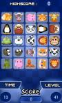 Spot the Smiling Face Game  screenshot 3/5