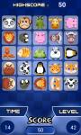 Spot the Smiling Face Game  screenshot 4/5