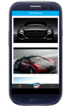 Cars Pictures screenshot 2/6