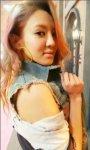 Girls Generation Hyoyeon Cute Wallpaper screenshot 2/6