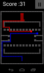 Death Rays screenshot 2/2