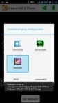 Dragon Ball-Z Phone Wallpaper screenshot 2/4