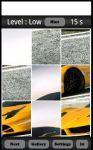 Smart Puzzle Slider screenshot 3/4