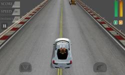 Death Racer screenshot 4/6