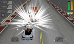 Death Racer screenshot 5/6