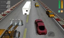 Death Racer screenshot 6/6