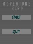 Adventure Bird screenshot 1/4