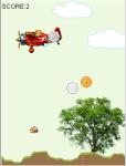 Adventure Bird screenshot 2/4