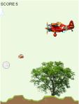 Adventure Bird screenshot 3/4
