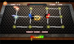 Mutant Penguins - Brain Game screenshot 1/1