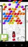 Meme Bubble Shooter screenshot 5/6