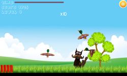 Happy Duck screenshot 1/3
