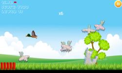 Happy Duck screenshot 2/3