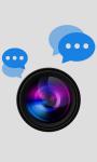 Make a Video Face Time Call Guide screenshot 2/3