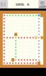Crazy Ball Maze screenshot 2/6