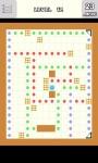 Crazy Ball Maze screenshot 3/6