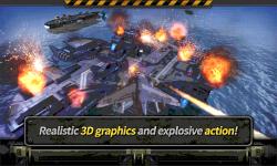 GUNSHIP BATTLE  Helicopter screenshot 2/3
