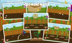 Jolly Little Farm Prin screenshot 4/4