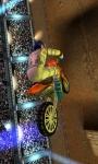 Red Bull Motorace screenshot 5/6