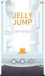 Jelly Jump unlock screenshot 1/3