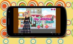 My Aztek Style screenshot 1/4