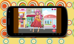 My Aztek Style screenshot 4/4