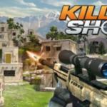 Kill Shot   Shopping  screenshot 3/3