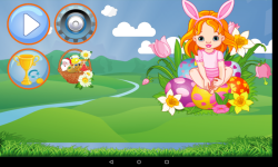 Easter Eggs Hunt for Free screenshot 1/6